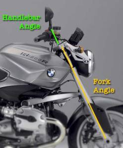 BMW-handlebar-alignment