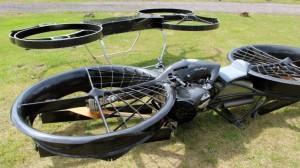 malloy-aeronautics-hoverbike-19