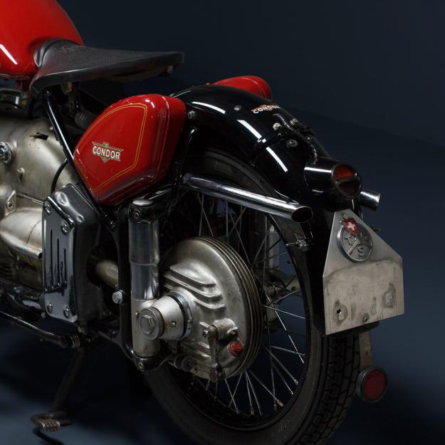 condor-A580-motorcycle-5-625x625