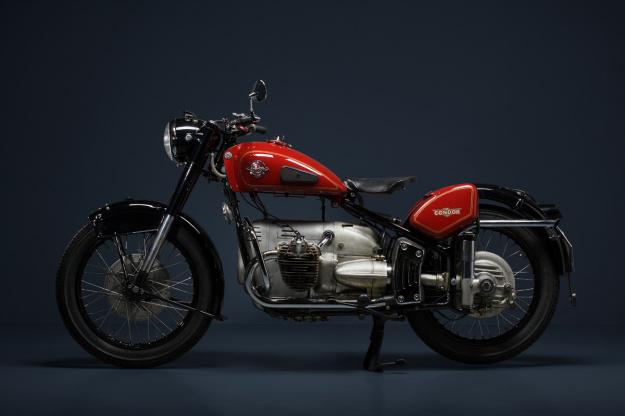 condor-A580-motorcycle-625x416